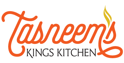 Tasneem's Kings Kitchen
